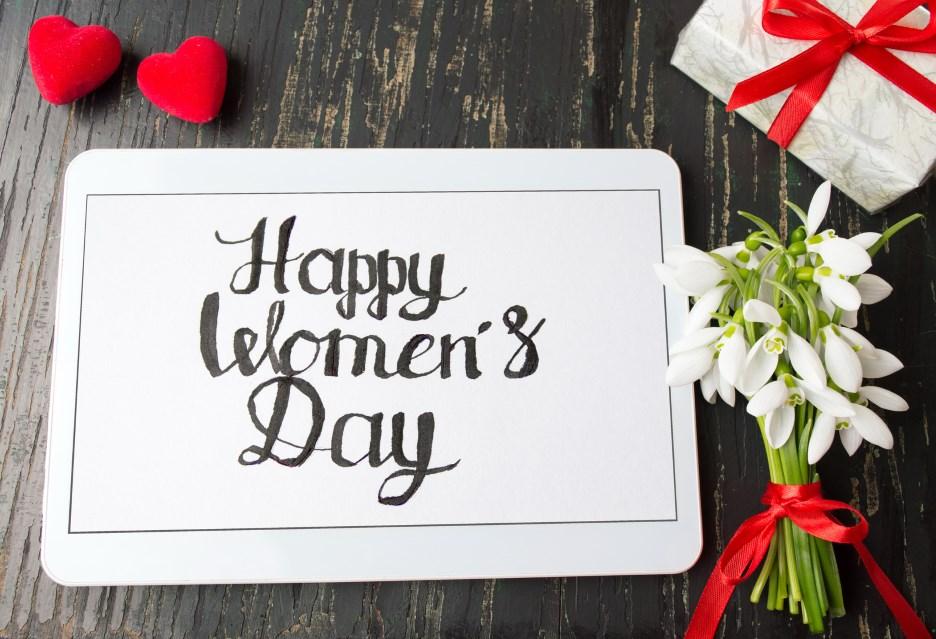 5 technologicznych gadżetów dla Twojej dziewczyny na Dzień Kobiet   zdjęcie 1