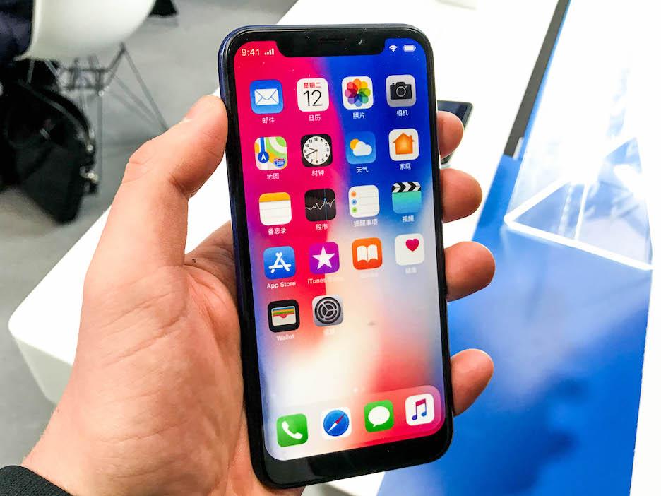 Targi MWC 2018 - święto fanów technologii mobilnych | zdjęcie 13