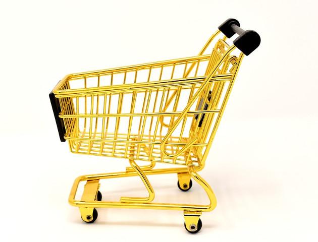 Zakaz handlu w niedziele to szansa dla e-sklepów