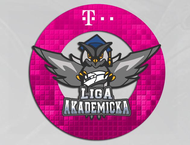Rusza drugi sezon Ligi Akademickiej pod patronatem benchmark.pl