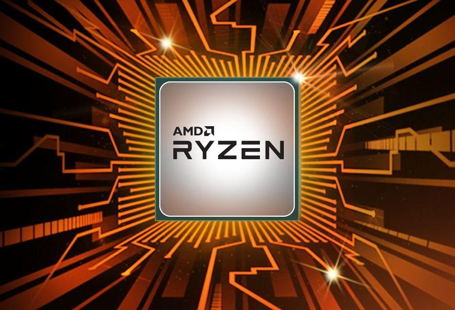 AMD Ryzen 7 2700X - znamy nieoficjalną specyfikację [AKT 2. wyniki wydajności]