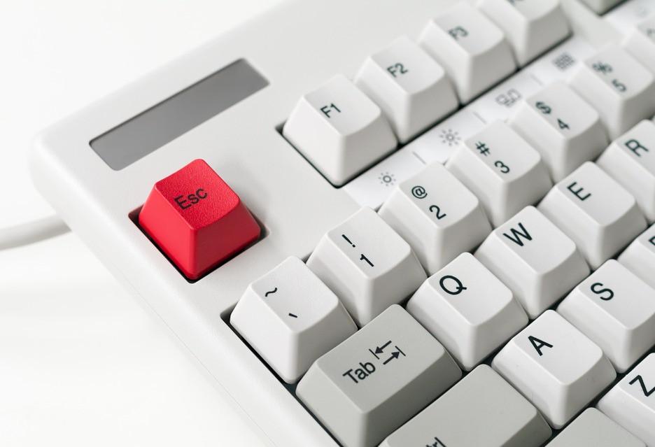 """Rosja bez Internetu? Jest """"technicznie gotowa"""""""