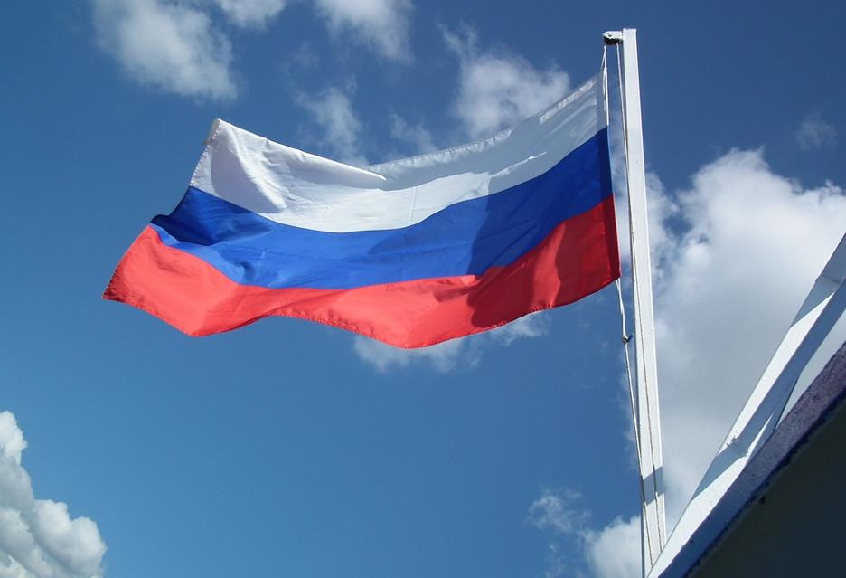 Wybory prezydenckie w Rosji testem dla blockchain, ale…