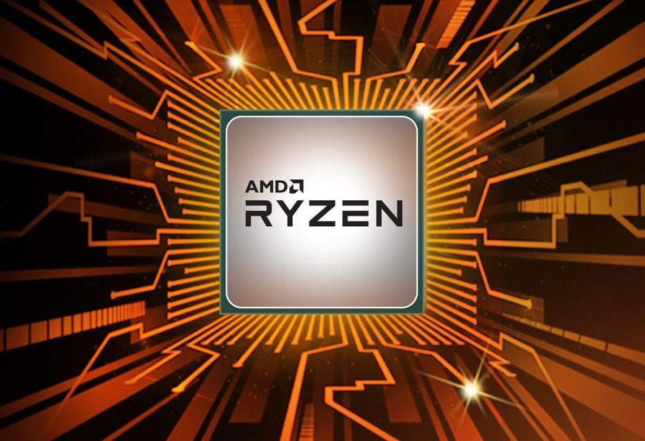 AMD - znamy plany wydawnicze procesorów 2018-2020 [AKT. dalsze plany]