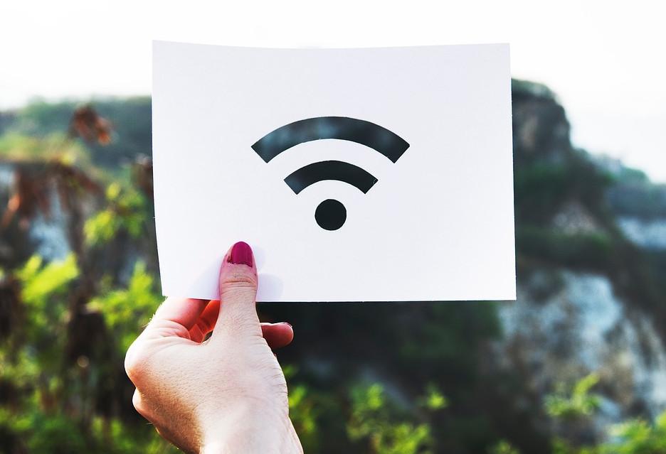 Co to jest WiFi ax i dlaczego ma znaczenie?