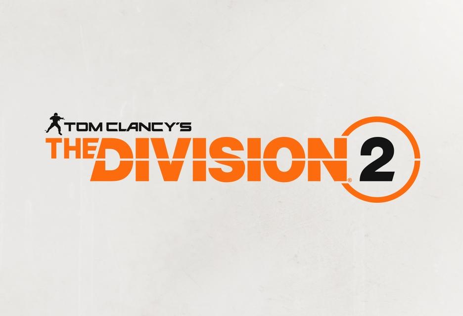 The Division 2 w produkcji - prezentacja na E3 2018