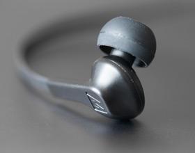 MEE audio N1 - słuchawki Bluetooth dla miłośników basu