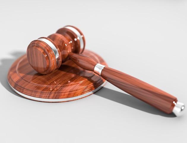 Jaka jest cena streamingu TV? 8 miesięcy więzienia w zawieszeniu