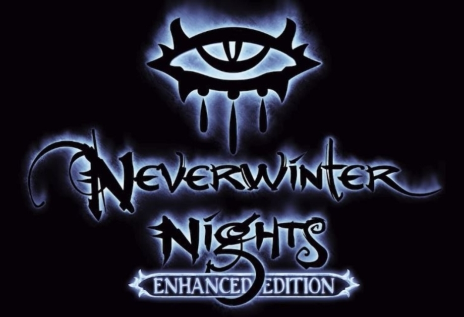 Poznaliśmy datę premiery Neverwinter Nights: Enhanced Edition