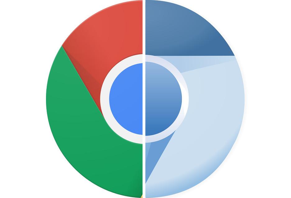 Chrome vs Chromium - czym się różnią i co wybrać?