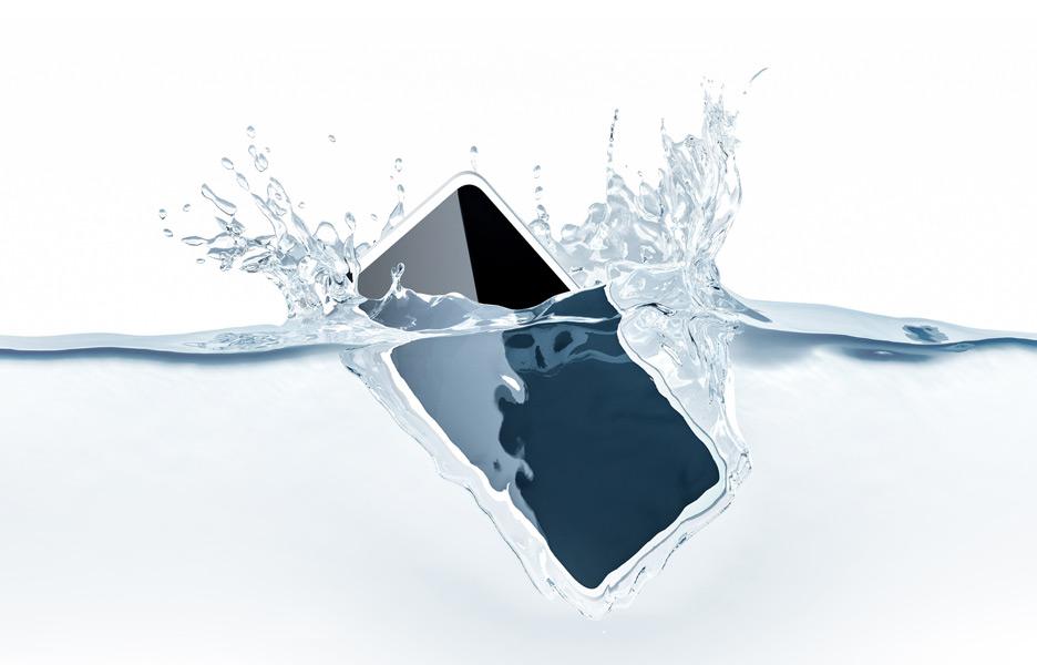 Jaki wodoszczelny smartfon kupić? TOP 5 | zdjęcie 1