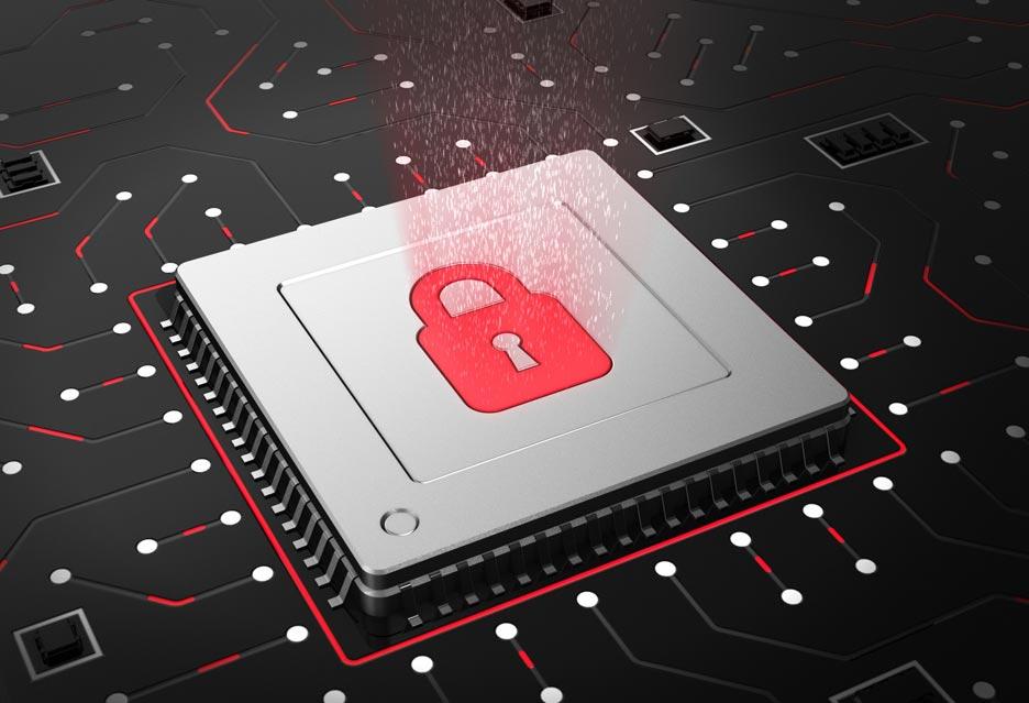 Wykryto 13 poważnych luk w procesorach AMD - afera szyta grubymi nićmi | zdjęcie 1