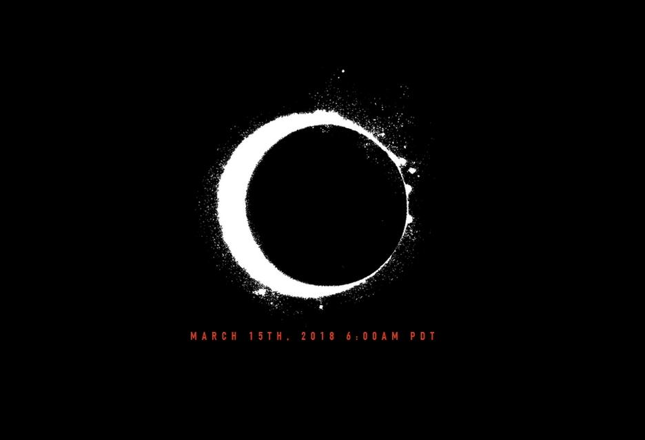 Nadciąga Shadow of The Tomb Raider [AKT. - oficjalna zapowiedź]