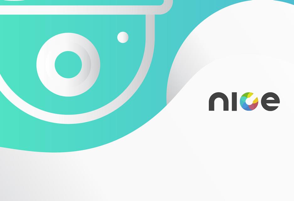 NICE: porozumienie Nikon, Sony, Foxconn, Wistron i Scenera - hasło inteligentny w tłe