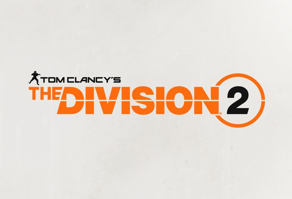 The Division 2 może być największą grą w historii Ubisoftu