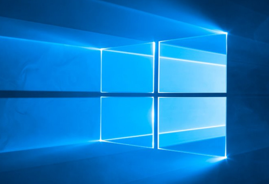 Windows 10 April Update - najważniejsze nowości i informacje