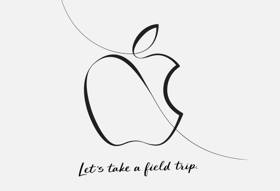 Apple jeszcze w marcu zorganizuje kolejną konferencję