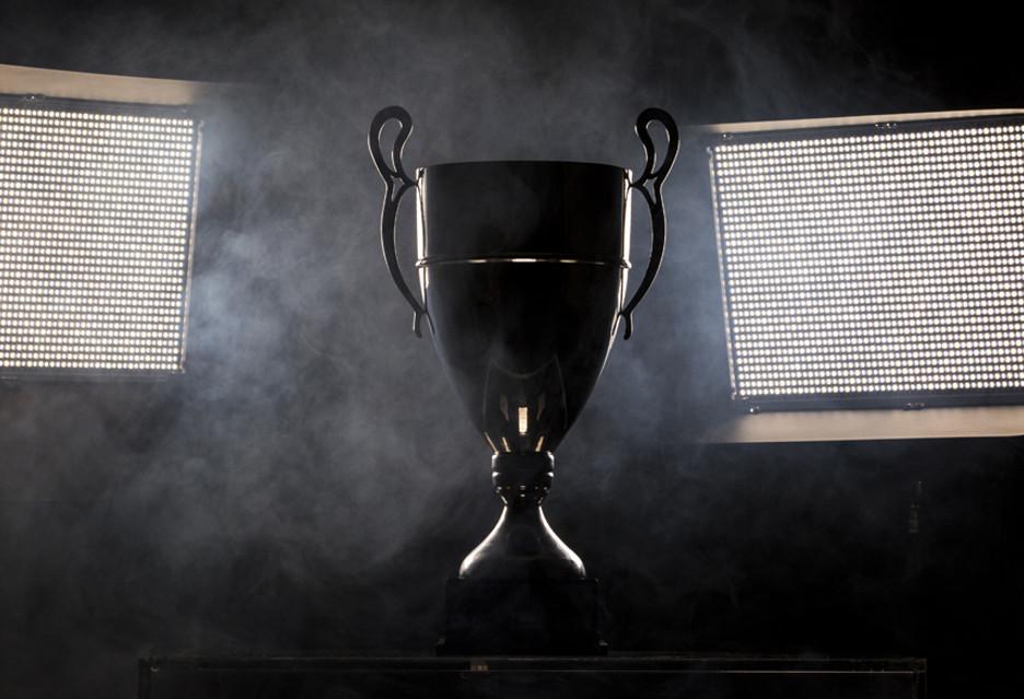 320 000 złotych do wygrania w 16. sezonie ESL Mistrzostw Polski