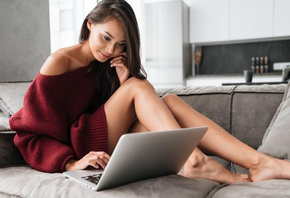 Jak wybrać laptopa 2018? Poradnik | zdjęcie 1