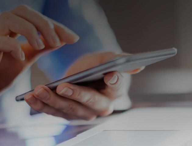 BlackBerry i Microsoft współpracują - cel: bezpieczne smartfony do pracy