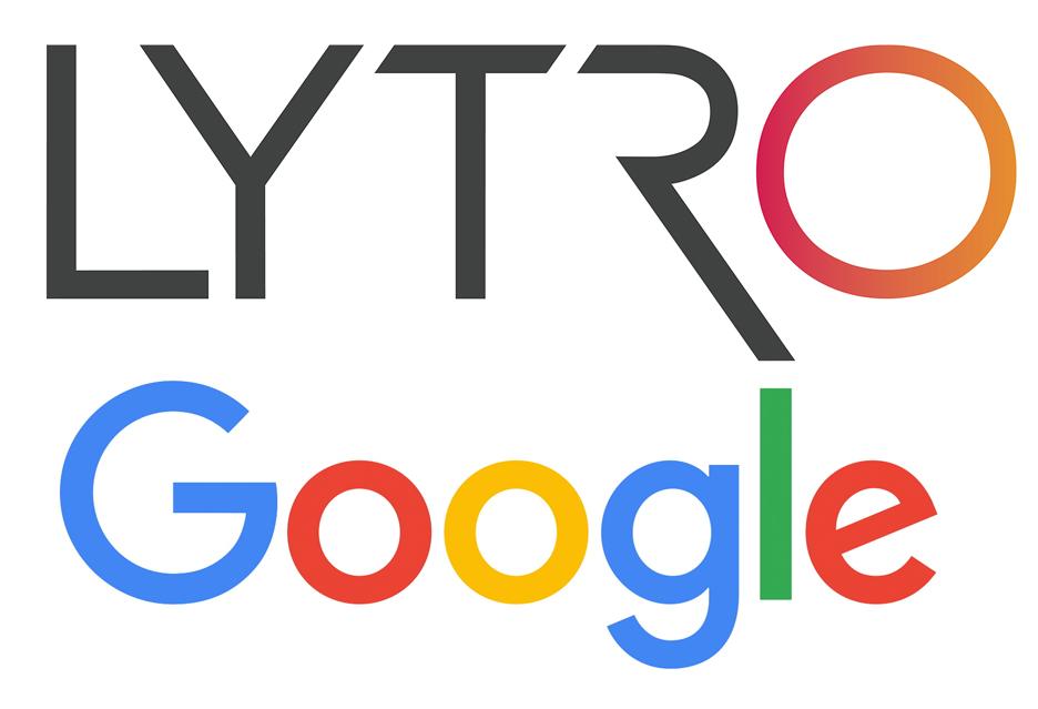 Lytro kupione za 40 milionów dolarów przez Google - kolejny krok ku VR