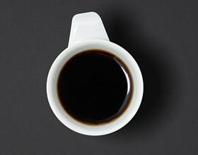 Jak ekspres do kawy pomógł w infekcji firmy?