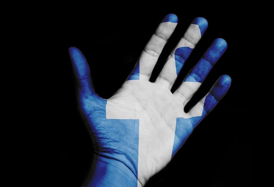 Facebook znów na cenzurowanym - zbierał dane użytkowników Androida