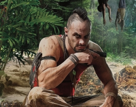 Far Cry 3 Classic Edition z datą premiery