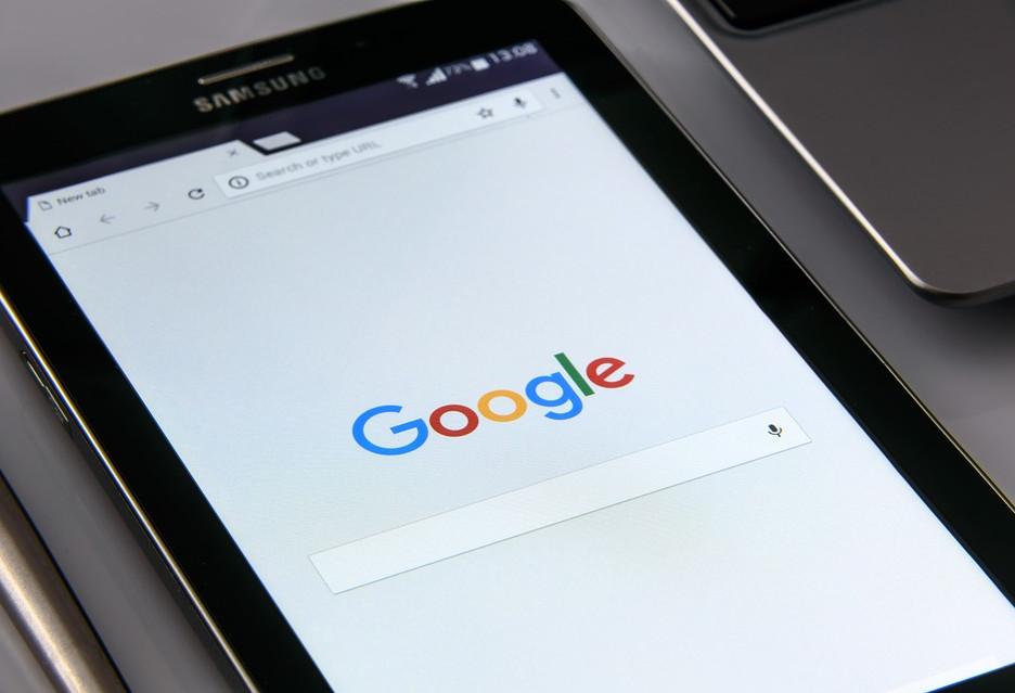 Google stawia na indeksowanie pod smartfony