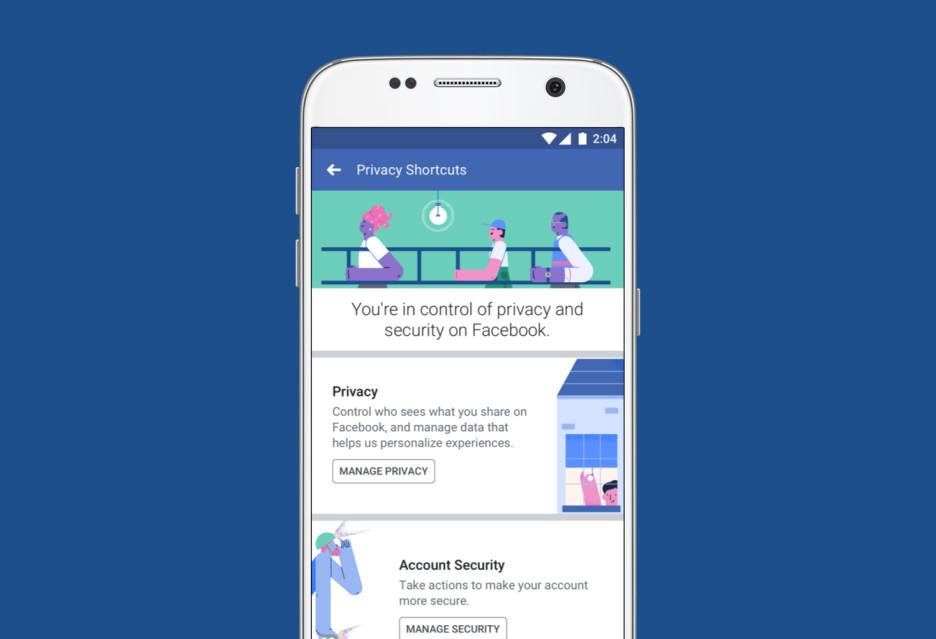 Korzystasz z Facebooka? Mogłeś być ofiarą