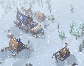 Northgard - mamy nowe Settlers? 10 rzeczy, które musisz wiedzieć