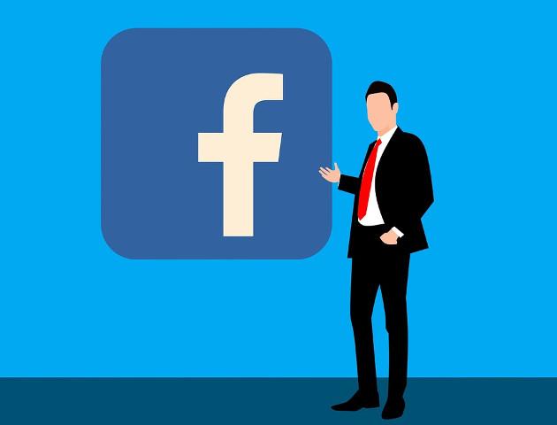 """""""Chcesz prywatności? Zapłać"""", mówi Sheryl Sandberg z Facebooka"""
