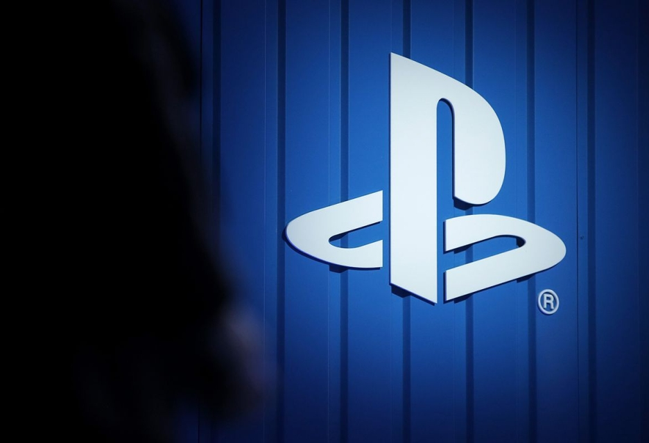 PlayStation 5 powstaje, ale zdaniem Kotaku pojawi się najwcześniej w 2020 roku