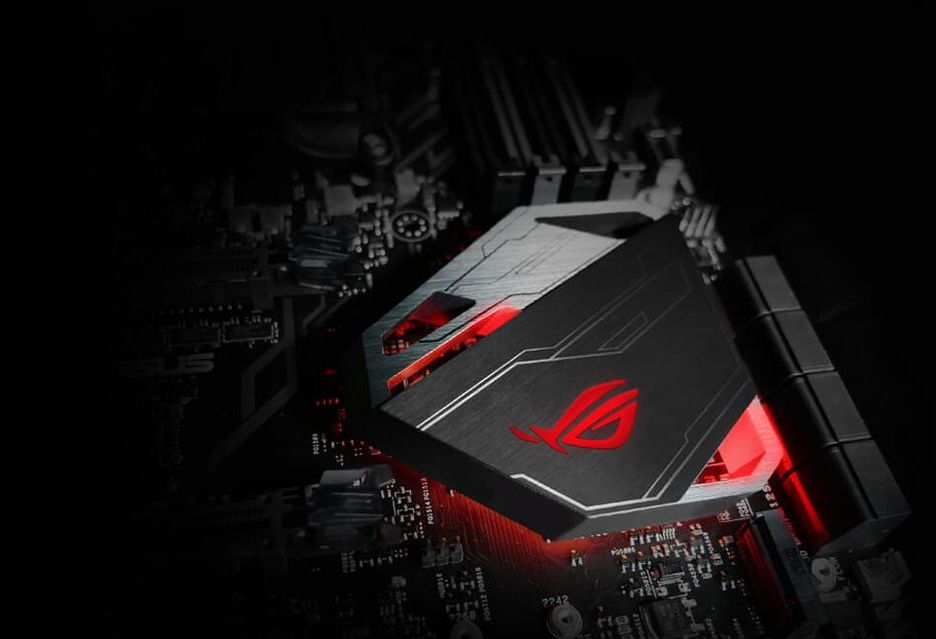 AMD planuje nowy chipset Z490 - odpowiedź na Intel Z390? [AKT.]