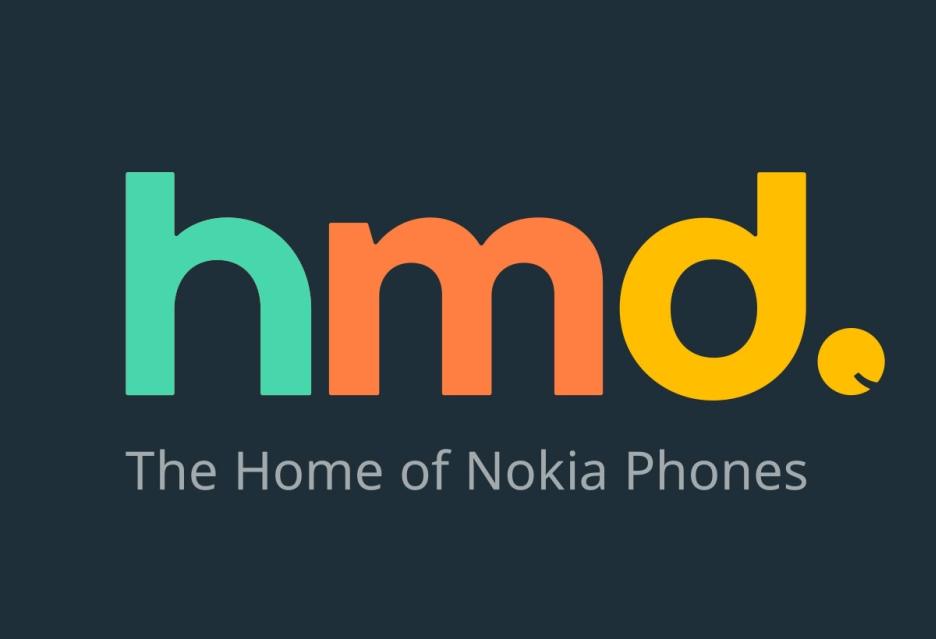 Tajemnicza Nokia X na zdjęciach, premiera jeszcze w kwietniu