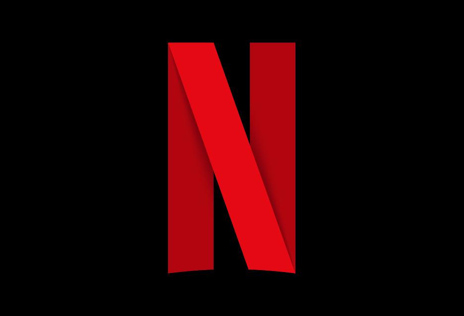 Netflix ma już 125 milionów użytkowników