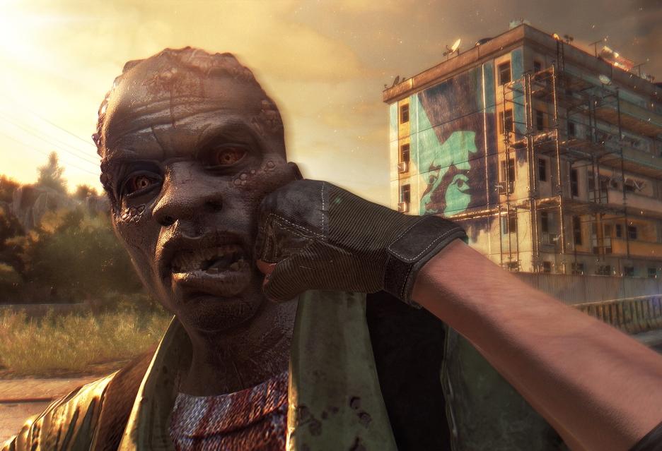 Dying Light z kolejnym DLC