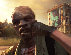 Dying Light z kolejnym DLC