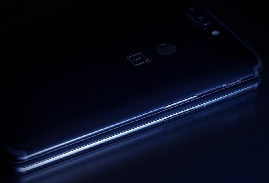 OnePlus 6 bez jednej z największych wad poprzedników