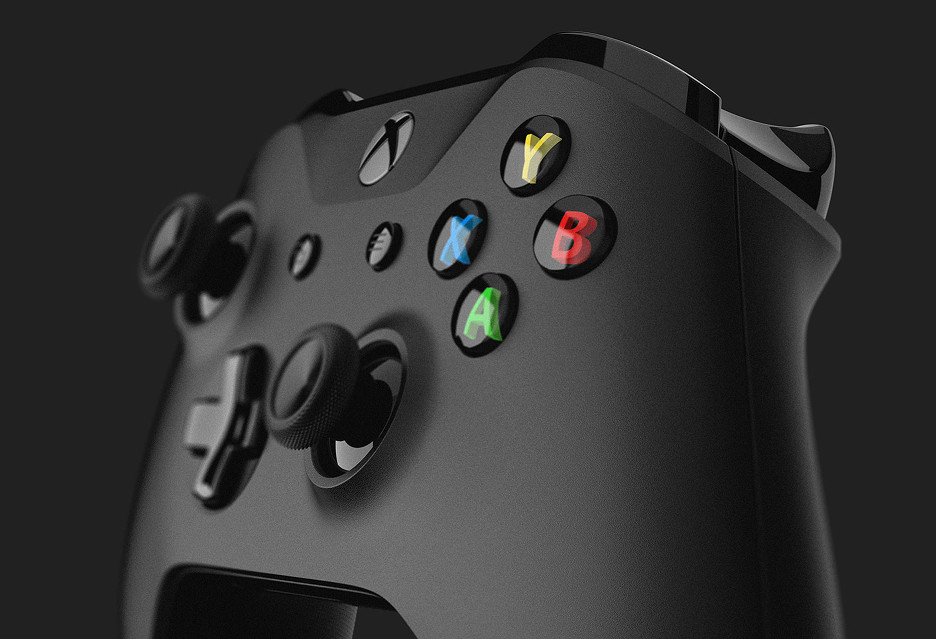 """Microsoft może mieć """"grubą"""" prezentację na E3"""