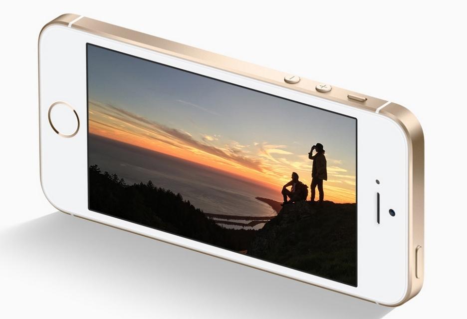 iPhone SE 2 ostatecznie może zadebiutować i to już w maju