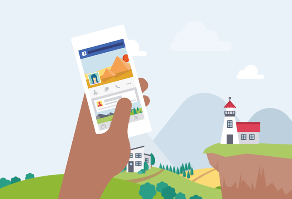 Facebook - czy należy zaakceptować nowy regulamin?