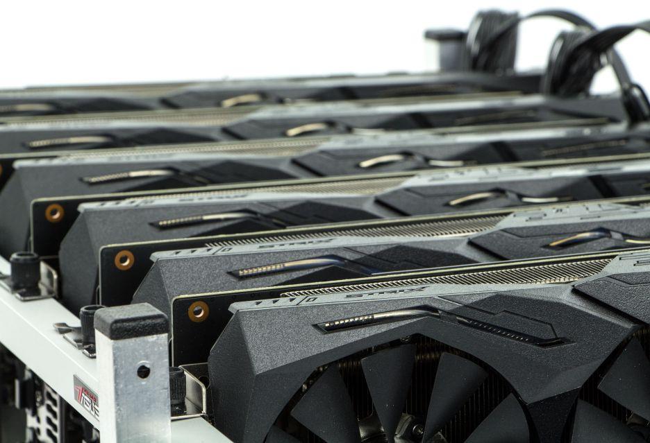 Producenci notują spadek sprzedaży kart graficznych - czekają nas kolejne obniżki cen?