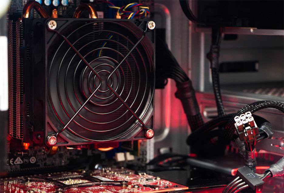 Jaki procesor kupimy w danym budżecie? | zdjęcie 1