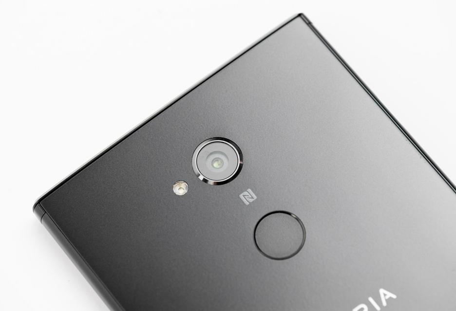 Sony obniża ceny smartfonów Xperia XA2 i Xperia XA2 Ultra