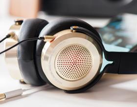 Jakie dobre słuchawki nauszne kupić? TOP 10