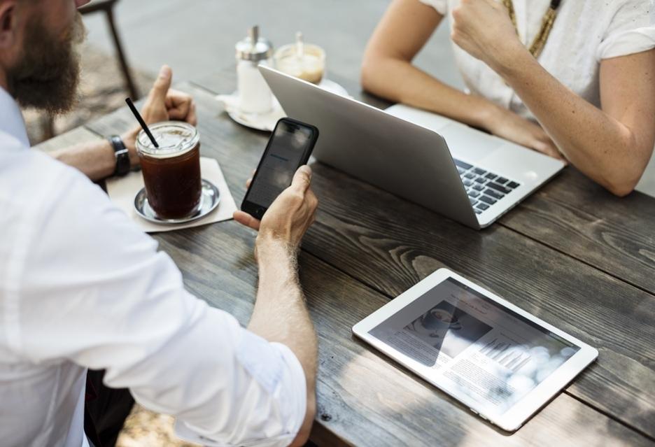 Jaka przeglądarka mobilna gości na Twoim smartfonie?