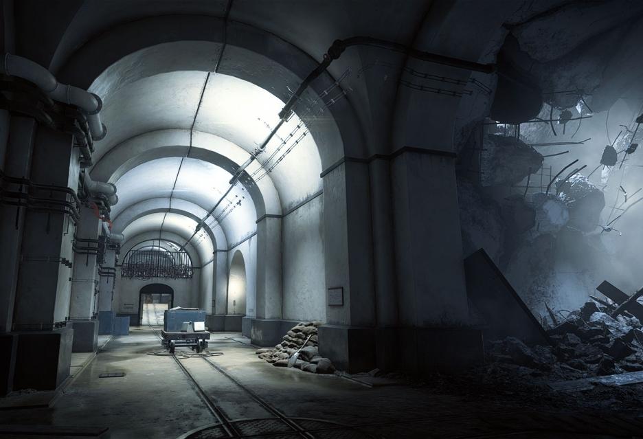 Battlefield 1: They Shall Not Pass za darmo
