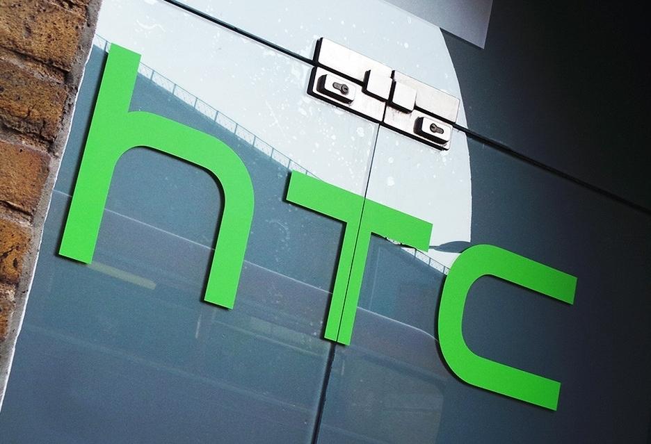 Jeśli HTC było już na dnie, gdzie jest teraz?