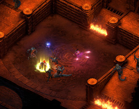 Dziś premiera gry Pillars of Eternity II: Deadfire